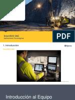 0.0 SmartROC Aplicaciones Tecnológicas.pdf
