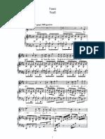 IMSLP24118-PMLP54706-Fauré_-_Noël_(A-flat).pdf