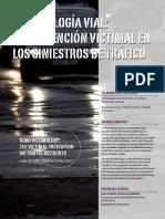 VICTIMOLOGIA-VIAL-Juan-Antonio.pdf