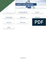 Top Job Websites.pdf