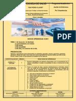 guias-etica-2018.pdf