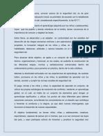 Cronograma de Trabajo de Colección Seguridad Vial. (Trabajo 72 Fiverr) (1)
