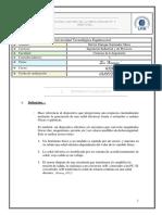 Consulta Número 6.docx