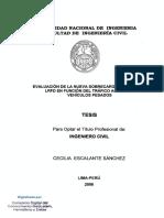 escalante_sc.pdf