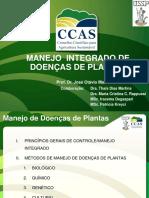 Manejo integrado de doenas CCAS-USP.pdf