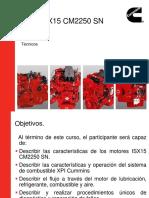 Motor ISX15 CM2250 SN 1.pdf