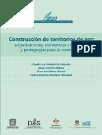 Construccion_de_territorios_de_paz.pdf