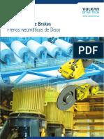 Pneumatic_Disc_Brakes.pdf