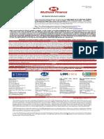 Tranche II Prospectus-201905091526497973703.pdf