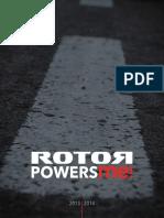 catalogo_rotor_2014.pdf
