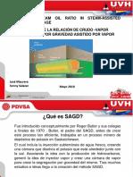 Exposicion Paper SAGD