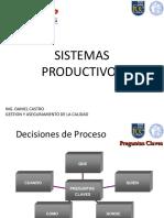 GAC Sistemas Productivos