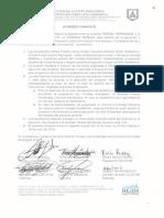 acuerdo conjunto pefhce 1