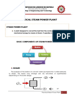 Steam Power Plant research.pdf