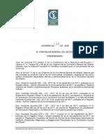 Acuerdo_04_Completo.pdf