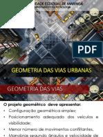 Aula-4-Engenharia-de-Tráfego.pdf
