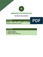 Computación III-Tema 06.pdf