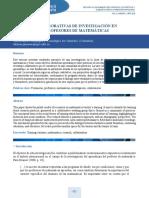 20181069_Prácticas_colaborativas..