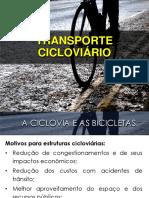 Aula-5-Engenharia-de-Tráfego.pdf