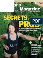 MJBizMagazine.pdf