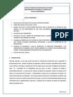 Factores Intralaborales Forma b