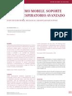 Ecmo y Ecmo Mobile Soporte Gardio Respiratorio Ava(1)