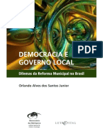 democracia_governolocal_2edicao.pdf
