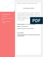 Clase-11-Cultura-Política-según-Almond-y-Verba.pdf
