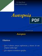 autopsia-