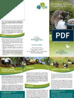 Les Animaux Sauvages Et Domestiques