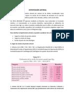 practica-hipertension-arterial-andrea.docx