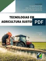 Tecnologias_em_agricultura_sustentavel_LIVRO.pdf