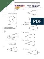 Sector Circular y RT.docx