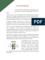 SALUD FAMILIAR Y COMUNITARIA.docx