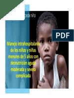 1. Manejo intrahospitalario Desnutrición Aguda_Unicef.pdf