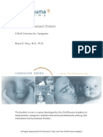 Helping_Traumatized_Children_Caregivers_Perry1.pdf