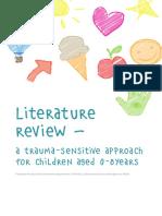 LiteratureReview-trauma_sensitive_approach.pdf