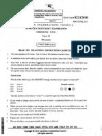 CAPE Chemistry 2011 U1 P1.pdf