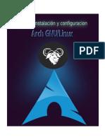 curso-arch.pdf