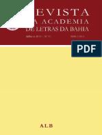 revista_alb_51.pdf