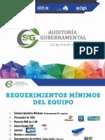 Tutorial Seminario 2019.pdf