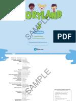 storyland_3_sample.pdf