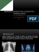 IMÁGENES DIAGNÓSTICAS imprimir.pdf