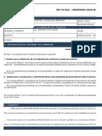 RFI 001-E.desplante Mínimo