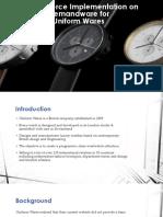 Demandware Case Study.pdf