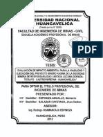 TP - UNH MINAS 0001.pdf
