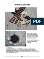 istruzioni_Cloud Buster.pdf