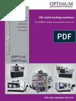 Katalog_2015_CNC_GB.pdf