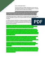 Bo015es Reglamento Del Codigo de Comercio
