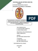 253T20170269_TC.pdf